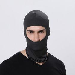 Kayak maskesi SK15