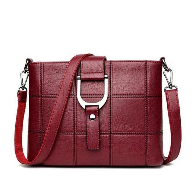 Ženska torbica Angeline 1