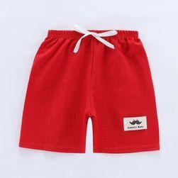 Pantaloni scurți de damă GB80