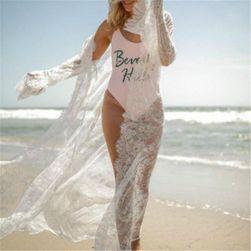 Narzutka plażowa Alanis