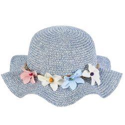Dečji šešir B07966