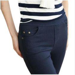 Colanți jeans pentru femei Alexis