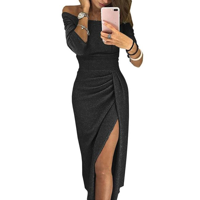 Женское платье Althaia 1