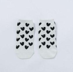 Ženske čarape Alena