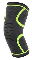 Elastyczna orteza na kolano
