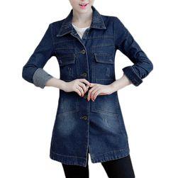 Женское пальто Stacy