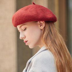 Női barett sapka BT7