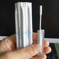 Čistící tyčinky na Iqos DR48