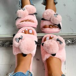 Ženske papuče TF5011