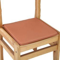 Подушка на стул DWE8