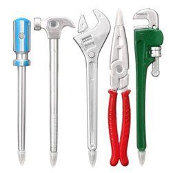 Set hemijskih olovki B09193