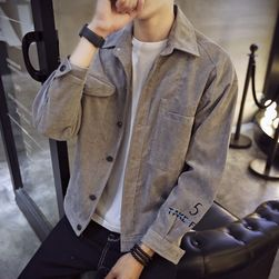 Мужская куртка Lucian