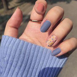 Sztuczne paznokcie Lxy6