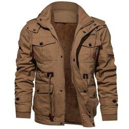 Muška jakna PB589