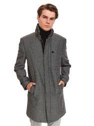 Pánsky kabát RG_SPZ0570SZ