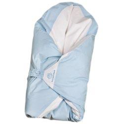 Polka dot Maxi Draček wrap coat RW_35779