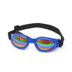 Солнцезащитные очки для собак DD01