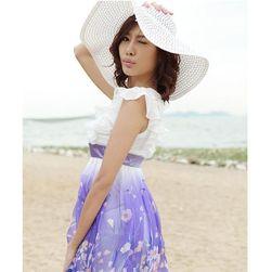 Женская шляпа AK27