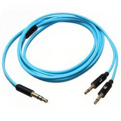 Profesionální audio kabel ke sluchátkům B&W P3