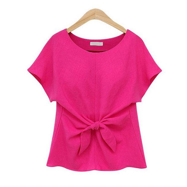 Дамска блуза DB41 1