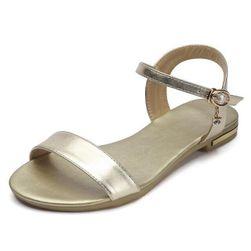 Sandale de damă Elia