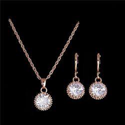 Mücevher seti B06023