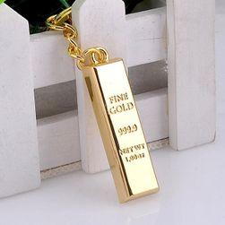 Privezak za ključeve KC45