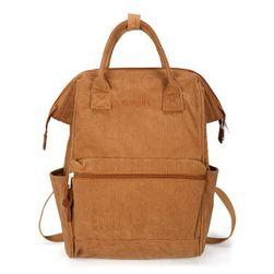 Bayan sırt çantası NHJ211
