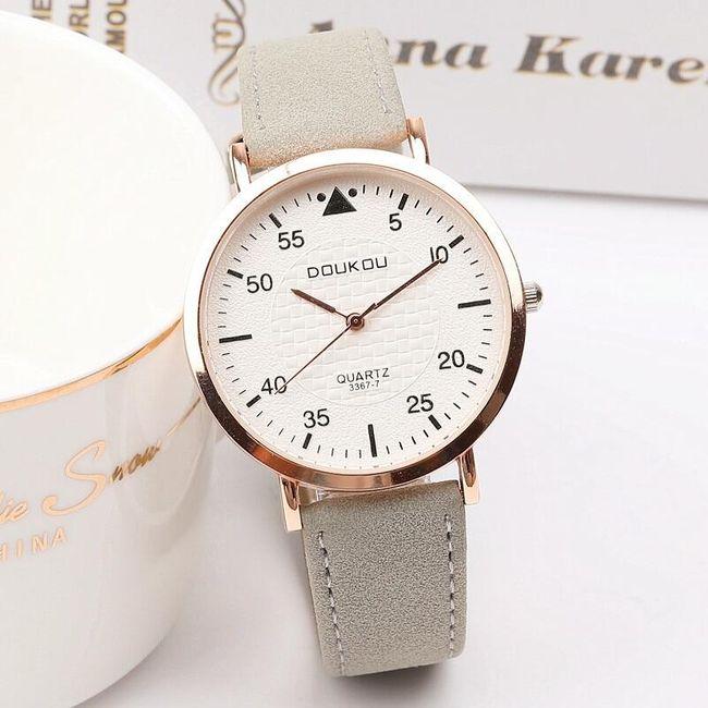 Damski zegarek AJ48 1