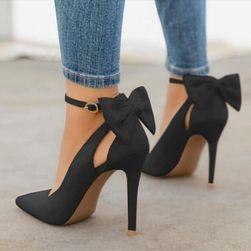 Női cipő Gale