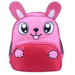 Школьный рюкзак Nadine