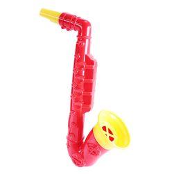 Saxofon dětský RZ_123847