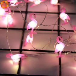 LED гирлянды TF2339