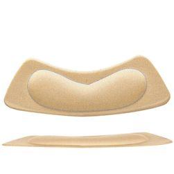 Lepljivi jastuci za cipele