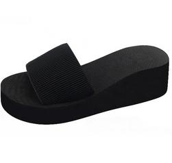 Dámské pantofle Ornella