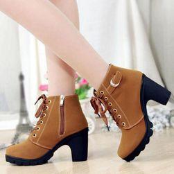 Женская обувь Judith
