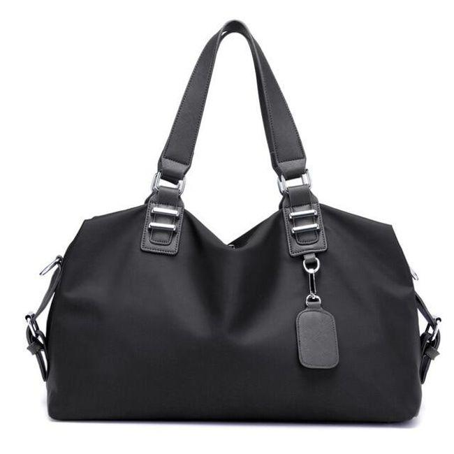 Ženska torbica Bailee 1