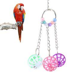 Játék madarak számára MT16