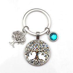 Privezak za ključeve B08318
