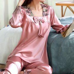 Dámské pyžamo Draeqie
