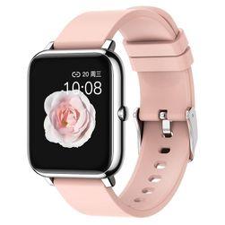 Smartwatch  Elissa