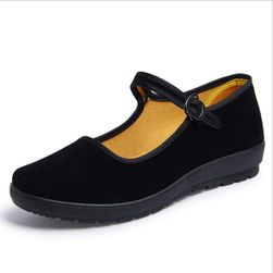 Damskie buty Olivia