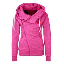 Női pulóver Rebecca - 6 szín