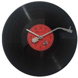 Часовник за стена Elvis
