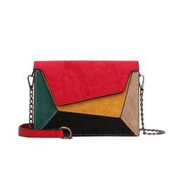 Ženska torbica CX07