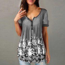 Женская блузка Anya