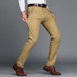 Męskie spodnie MT52