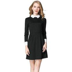 Ženska obleka Rebeca