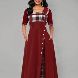 Dámské šaty Markett - velikost M