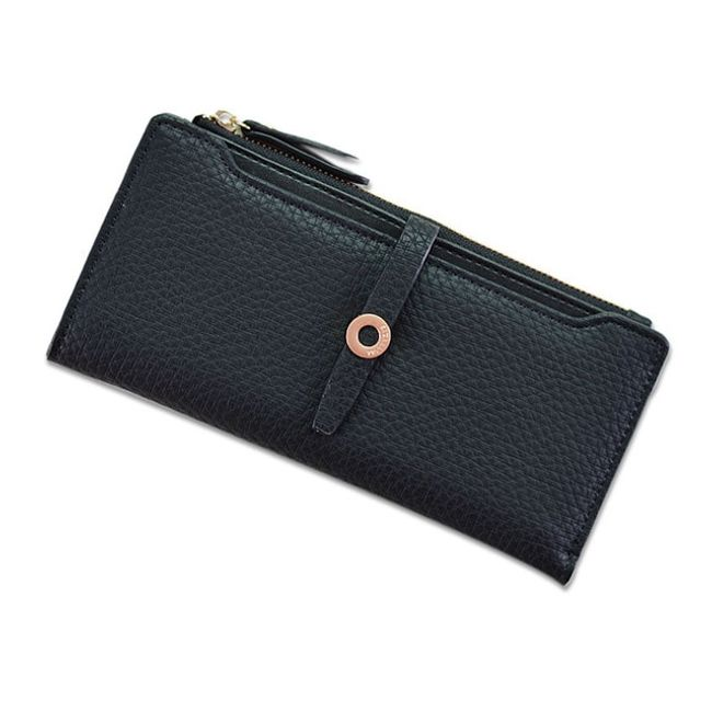 Damski portfel NL021 1